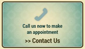 Call us now to make an appointment - contact us