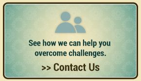 See how we can help overcome challenges - contact us